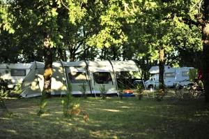 camping à Payrac à coté de souillac