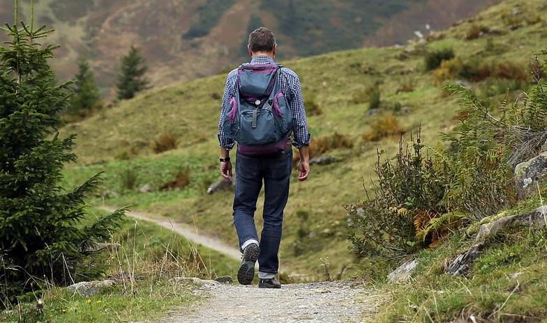 Bien se préparer pour une randonnée