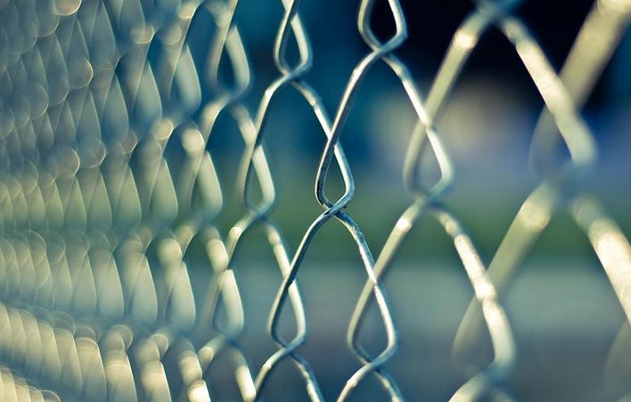 Conseils pour réparer une clôture cassée